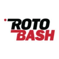 Rotobash Cricket Apps