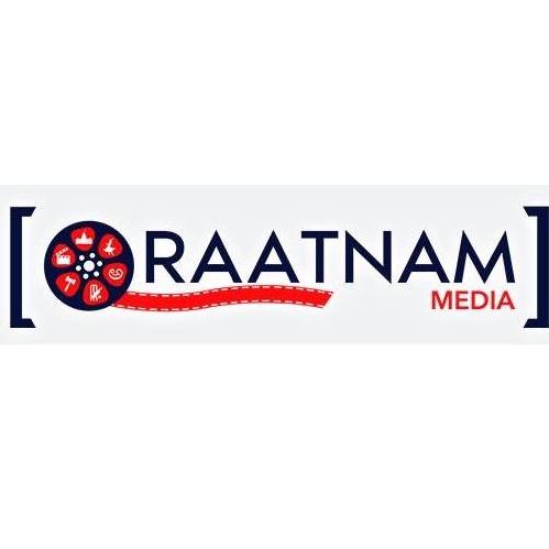 Raatnam Media