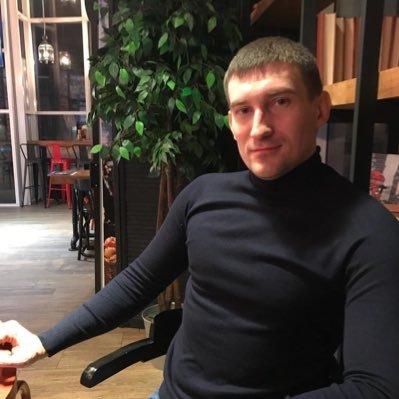@andreyshestakov
