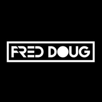 FRED DOUG