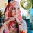 سميرة جزائرية