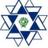 Eretz Tzvi
