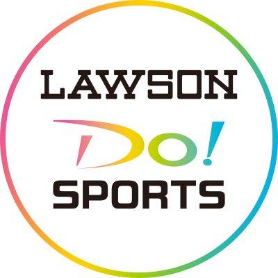 LAWSON DO! SPORTS @lawsondosports