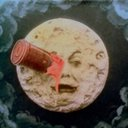 The Georges Méliès project - @gmeliesproject - Twitter