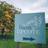 Upcote_Barn