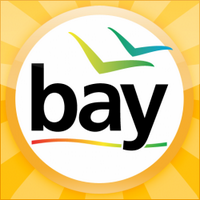 Bay Photo Lab | Social Profile