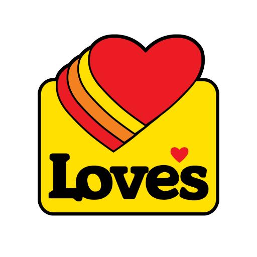@LovesTravelStop