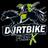 DirtbikeFreaX