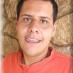 Anderson Costa