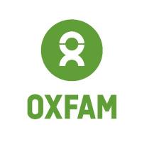 Oxfam EU
