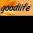 goodlfie