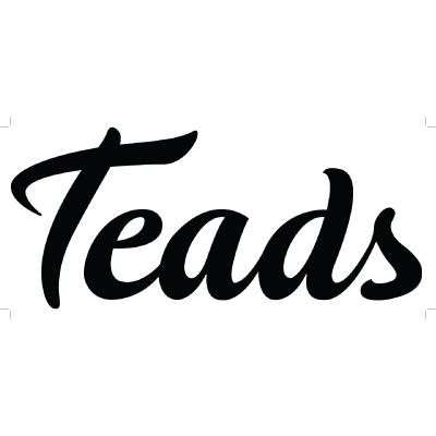 @TeadsFR