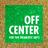 Off Center VT