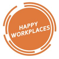 Happy Workplaces
