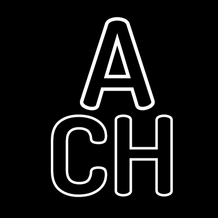 AndrzejCh