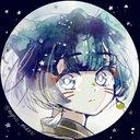 uruhu_gaogao