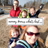 Marissa | Mommy Knows What's Best