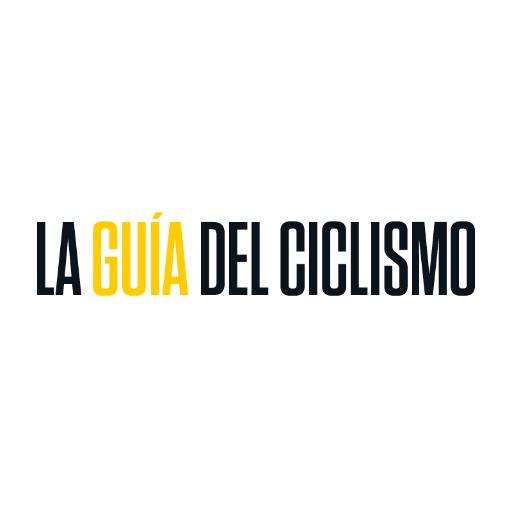 La Guia del Ciclismo