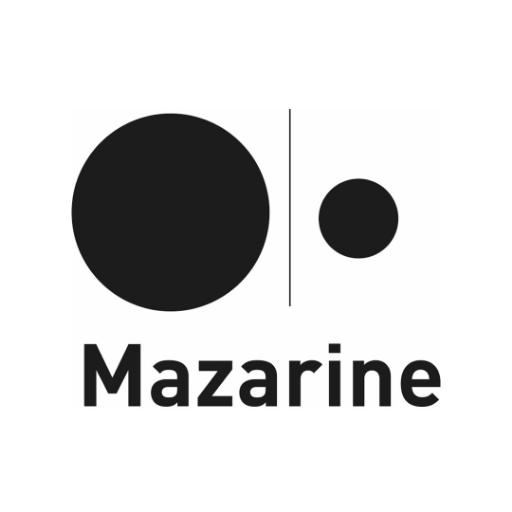 @mazarine_group