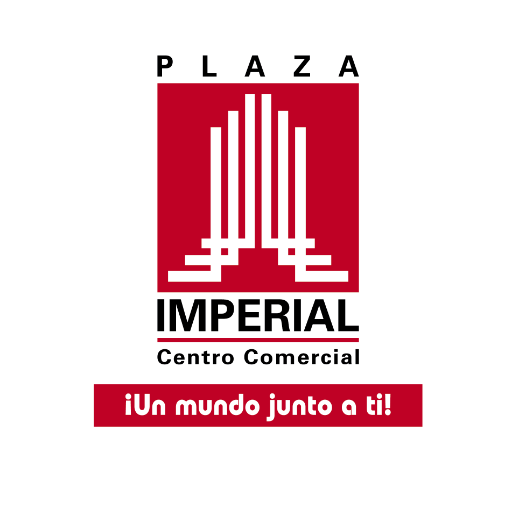 @PlazaImperial