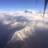 TrekkingPilgrim