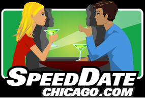 Free speed dating chicago