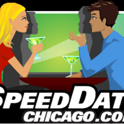 Speed dating chicago