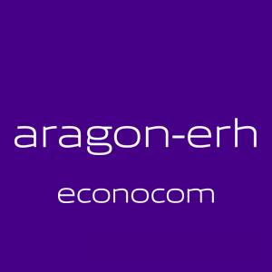 @Aragon_eRH
