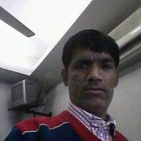 Sanjayk85116092