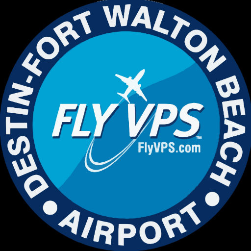 destin ft walton beach airport flyvps twitter destin ft walton beach airport flyvps