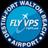 Destin-Ft Walton Beach Airport