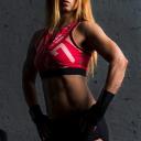 Heather Johnson - @HeatherHugh65 - Twitter