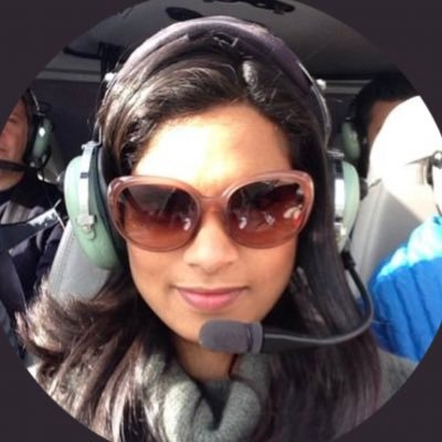@vijaya twitter profile photo