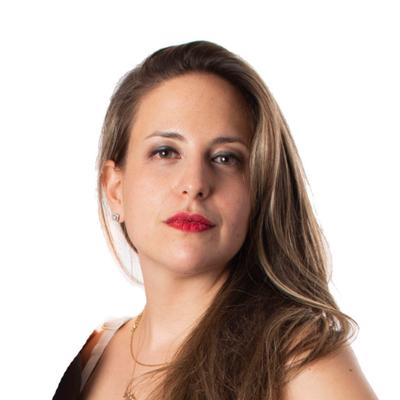 Elyssa Maxx (@MissManhattanNY) Twitter profile photo