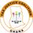 Tax Justice Coalition - Ghana
