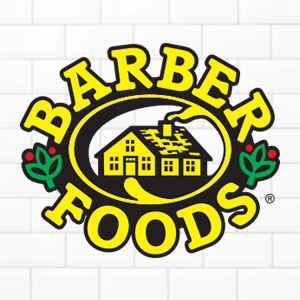 @barberfoods