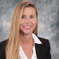 Christina Howell (@TeachToDream) Twitter profile photo