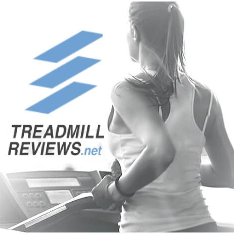 TreadmillReviews.net