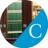 Cardozo Law Library
