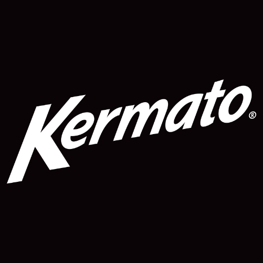 @KermatoMx