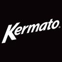 Kermato Mx