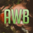 @AlwaysWithBom Profile picture