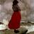 Mary Calvey Chadwick (@marychadwick110) Twitter profile photo