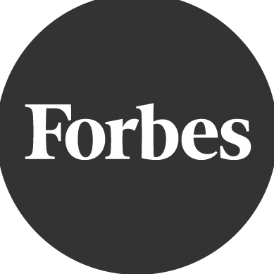Forbes (@Forbes) Twitter profile photo