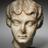 CMA: Greek and Roman Art