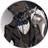 Edward/Elena Talon (@Talonofsarcasm) Twitter profile photo