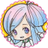 #23AD7B/Yukihie[Minie展→みにお静岡]