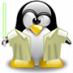 Daft Penguin
