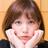 本田翼【SelectTweet】さんのプロフィール画像