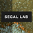 lab_segal